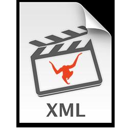XML_256